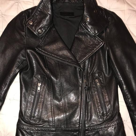 Mackage Jackets & Blazers - ARITZIA MACKAGE Kenya XXS Jacket